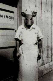19-creepy-halloween