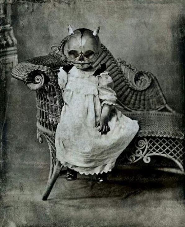20-creepy-halloween