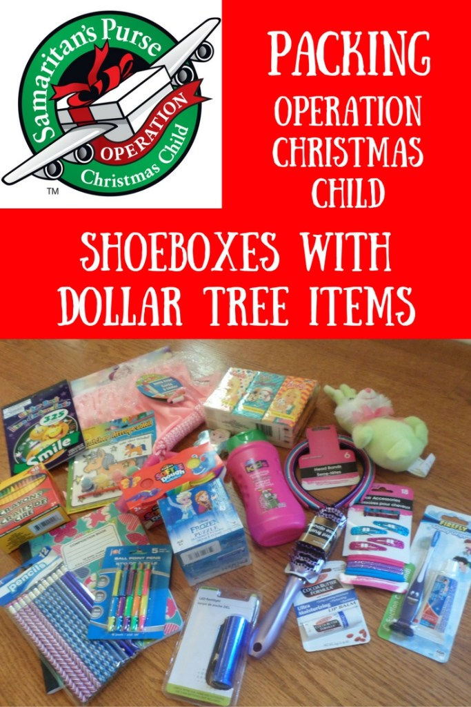 packing-operation-christmas-child-shoeboxes_pin