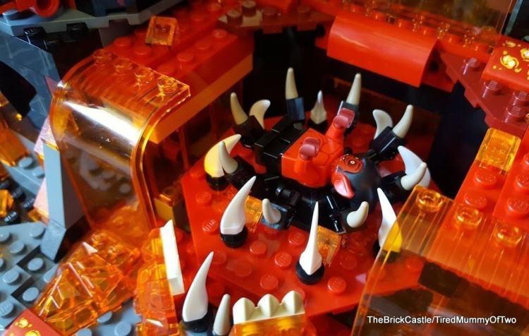 jestros-volcano-lair-lego-set-review-lava-demon-001