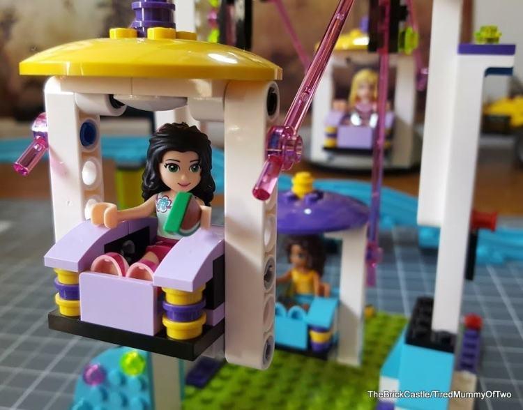 lego-big-wheel