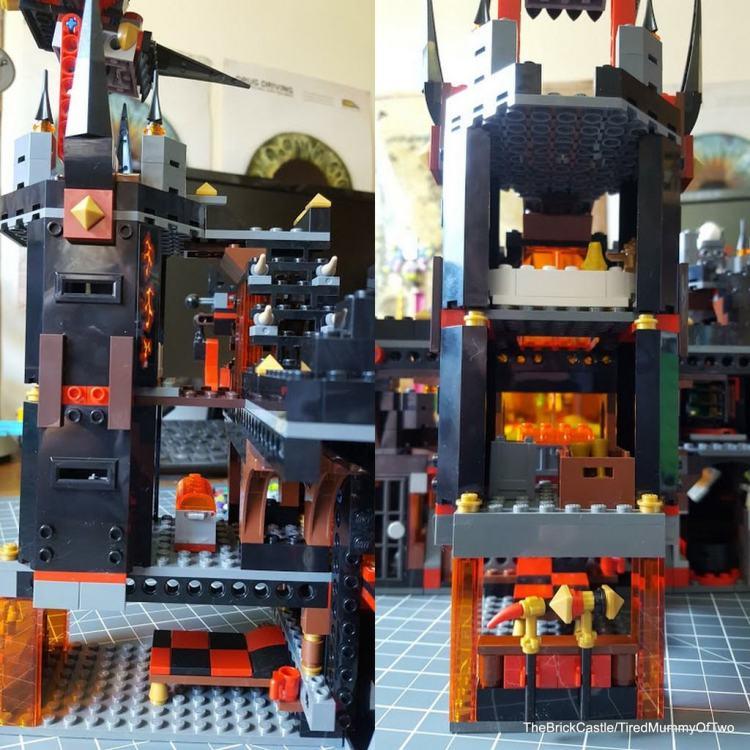 lego-jestros-volcano-lair-rear-of-volcano