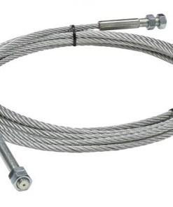 wiresett