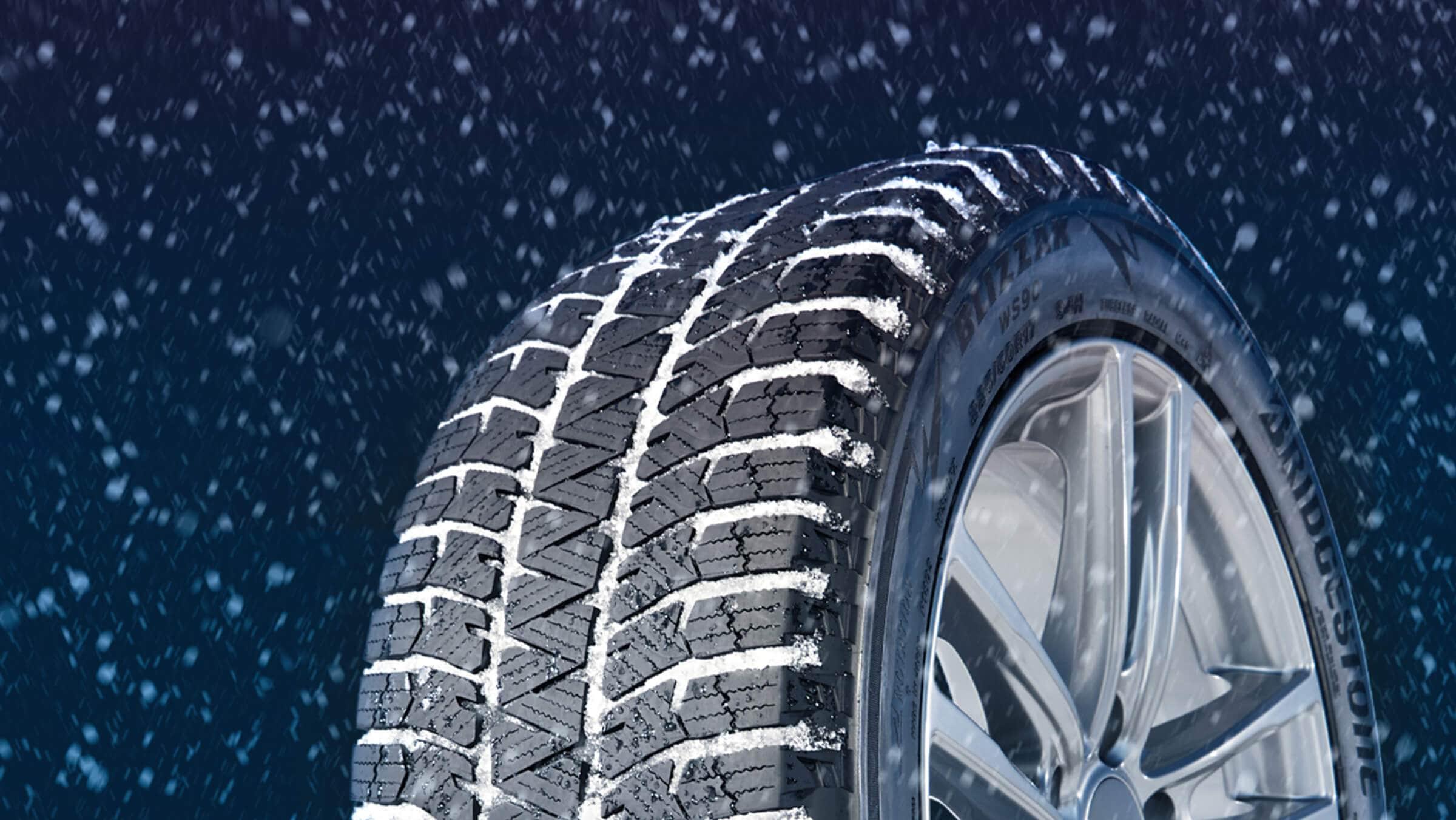 winter tires snow tires tire rack