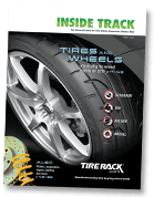 download at tire rack
