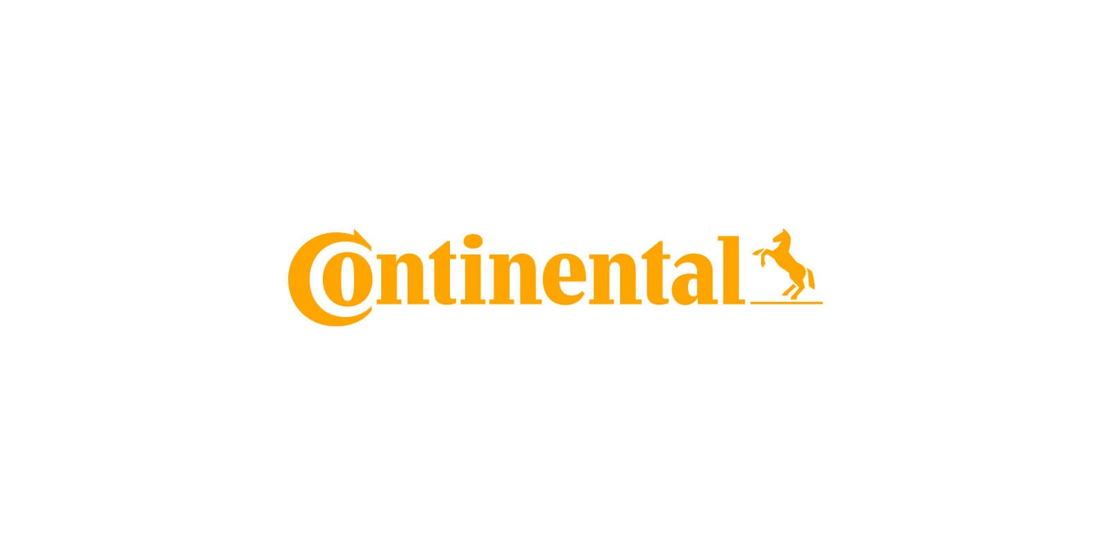 continental winter snow tires at tire rack