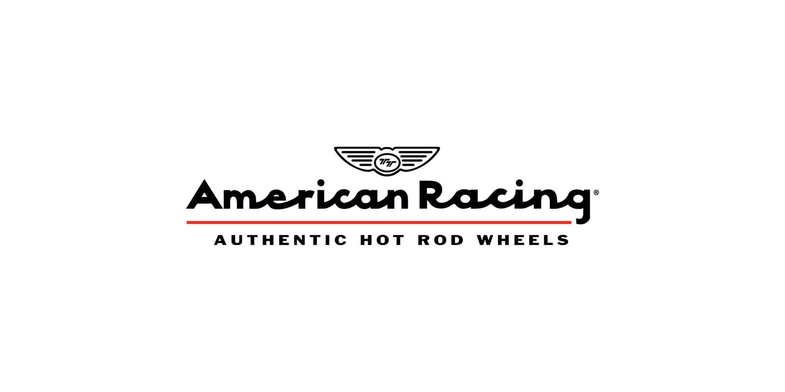 American Racing Authentic Hot Rod Wheels At Tire Rack