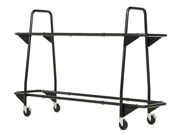 tire rack high capacity rolling tire storage rack