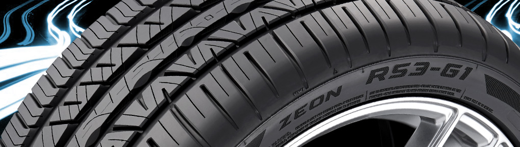 cooper tires at tire rack