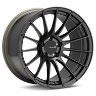 enkei racing wheels at tire rack