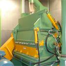 pfu phase refining