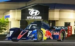 Hyundai-Genesis-RMR-PM580-01