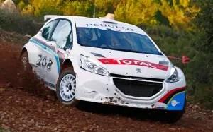 Peugeot-Sport-208-T16-prototype-front-view