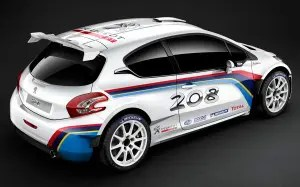 Peugeot-Sport-208-T16-rally-car-rear-three-quarters-view-2