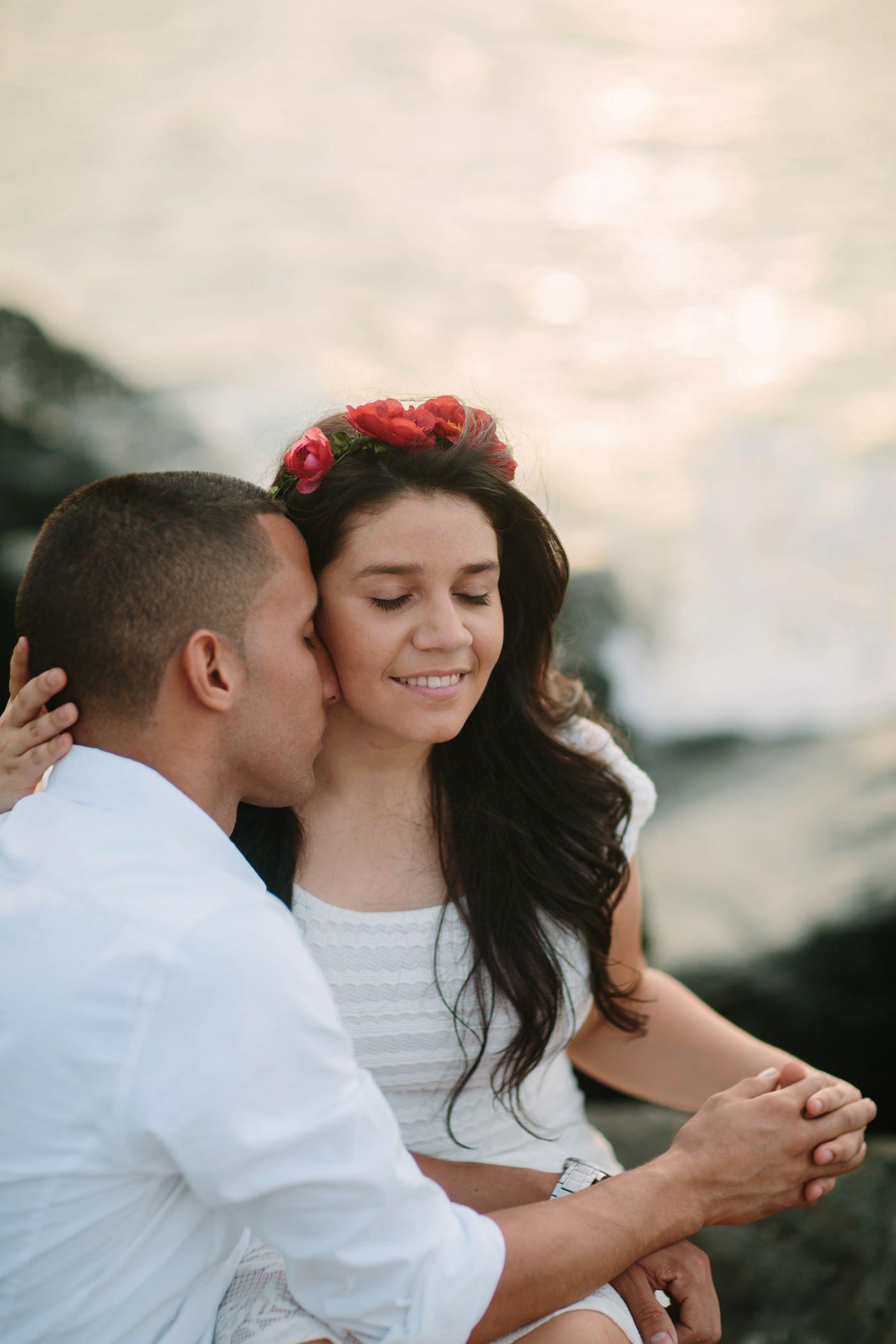 dating San Juan PR