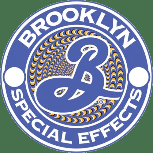 Brooklyn - Special Effects AF