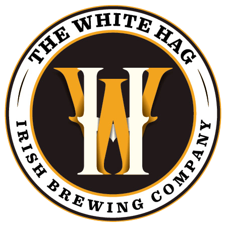 The White Hag - Puca Berry Sour