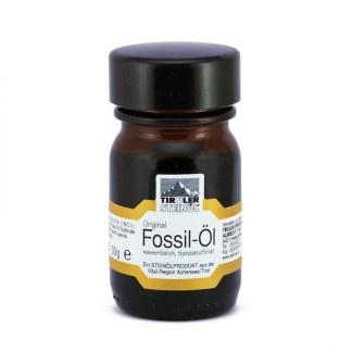Kamenný olej 100 %