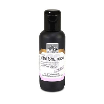 Vital šampón