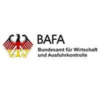 Energieeffizienz – BAFA Förderung bei Umrüstung auf LED