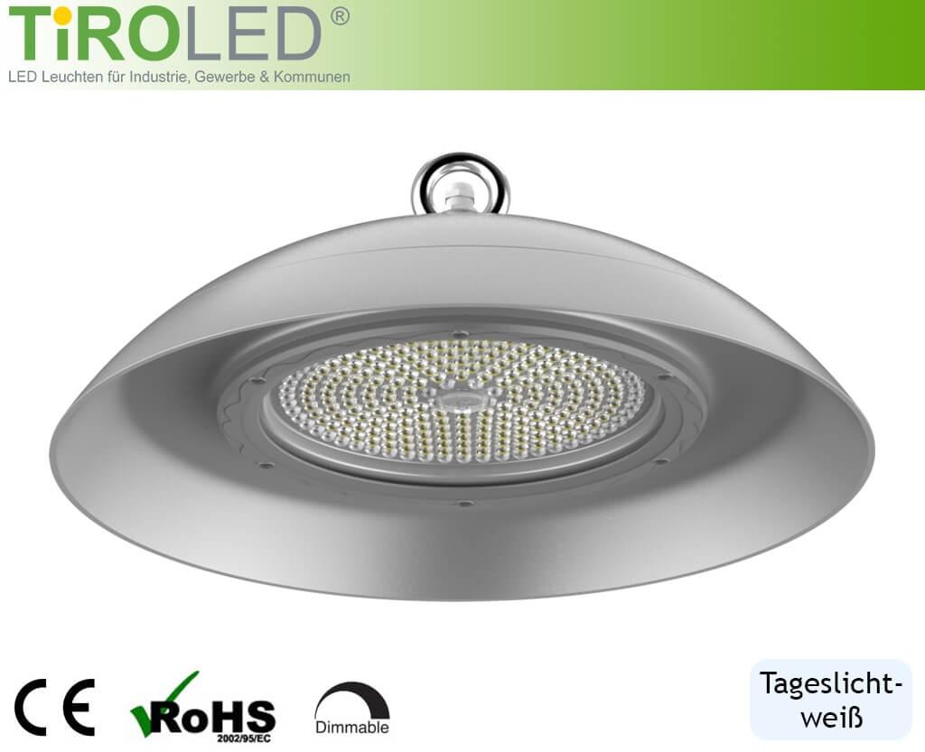 LED-Hallenleuchte NFS