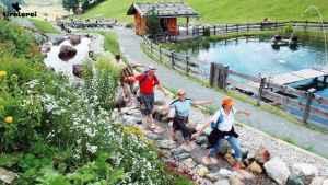 10 Tipps für Kinder in Tirol