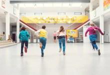 10 Tipps für einen guten Schulstart im Herbst