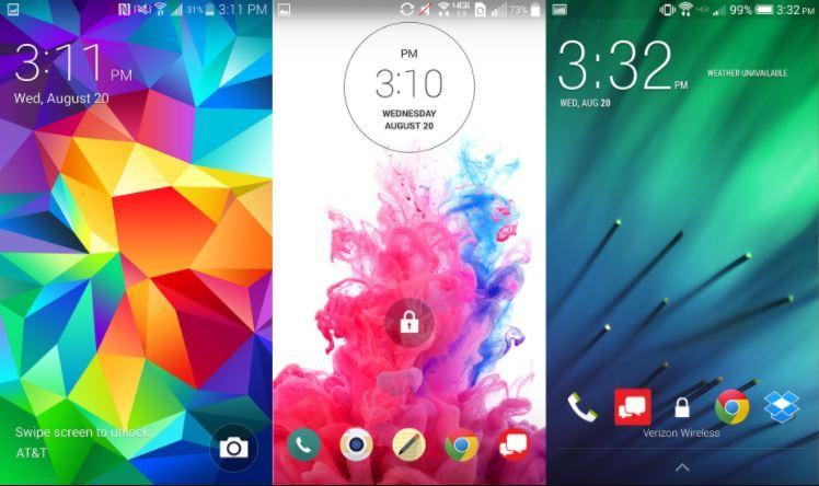 ¿Qué versión de Android es la mejor?