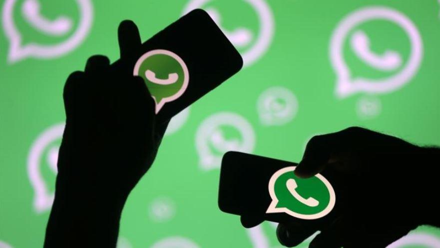 Imprimir fotos desde WhatsApp