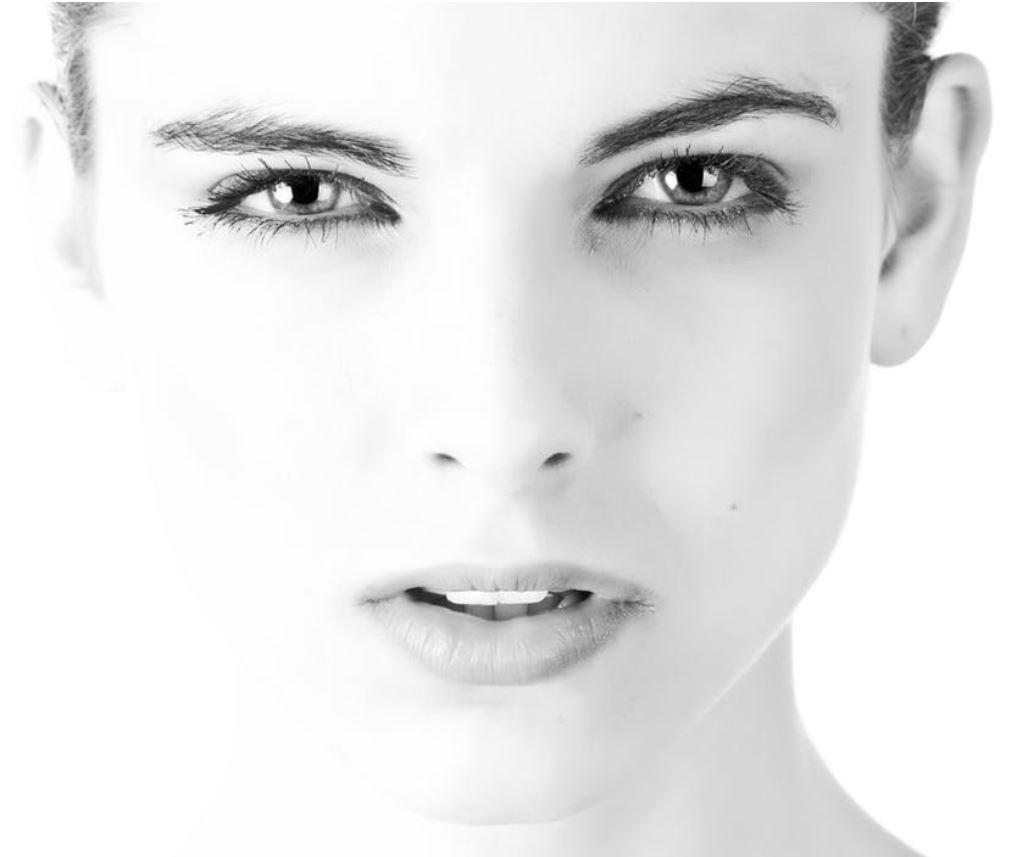 ¿Cuáles son las mejores cremas antiarrugas?