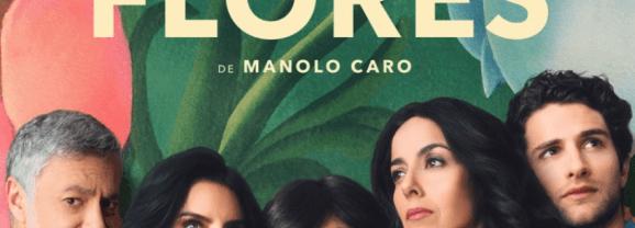 Qué ver en Netflix: La casa de las flores