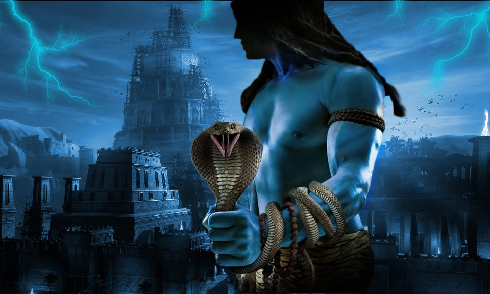 Image result for lord shiva smoking chillum wallpapers