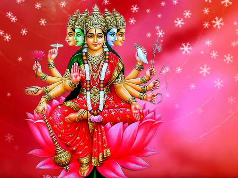 Amazing Divine Qualities And Benefits Of Gayatri Mantra Every Chanter Should Know