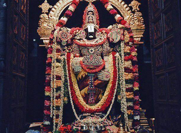 lord-venakteswara-hd-image