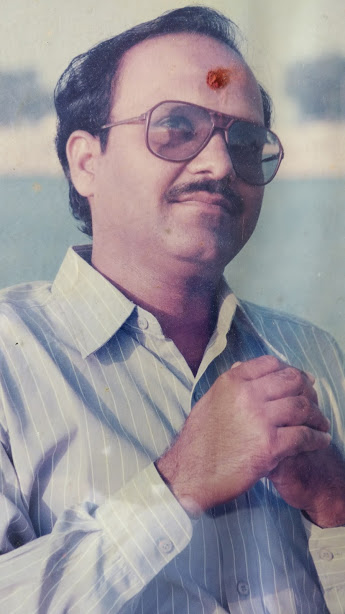 rare-photo-of-sriram-sir