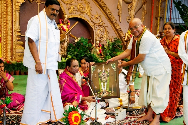 ttd-felicitation-to-balamurali-krishna