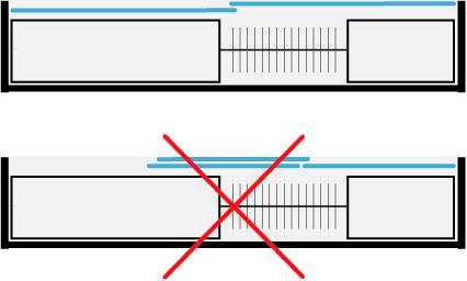 de vantaux de porte de placard coulissante