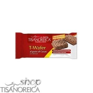 twafer cacao intensiva tisanoreica-shop