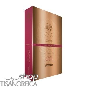 mask_champagne_tisanoreica-shop
