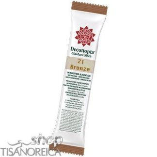 decopocket 21 bronze tisanoreica-shop