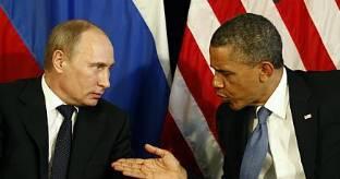Ucraina, Crimea proclama l'indipendenza: andiamo con la Russia