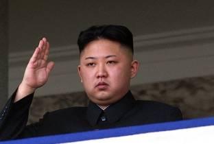 Nuovo test nucleare potente quasi come Hiroshima. La Corea del Nord spaventa il mondo