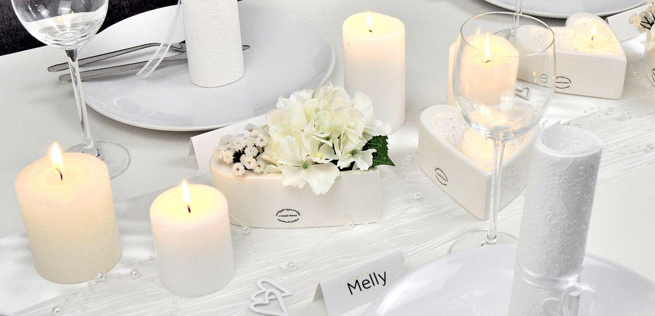 Garten Hochzeitsparty Nachtisch Buffet Hochzeitstisch