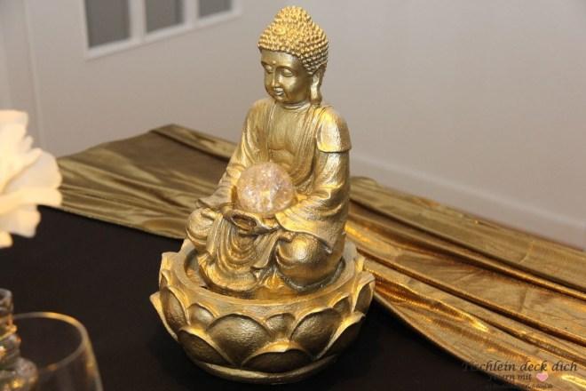 Buddha_gold