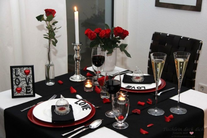 Tischdeko-Valentinstag-05