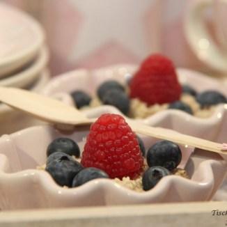 Muesliglueck Porridge_6