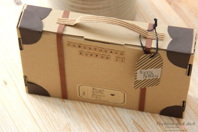 Geschenkverpackung_basteln_3