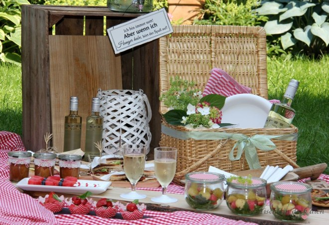bree-minis-picknick