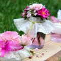 romantisches-Blumen-DIY