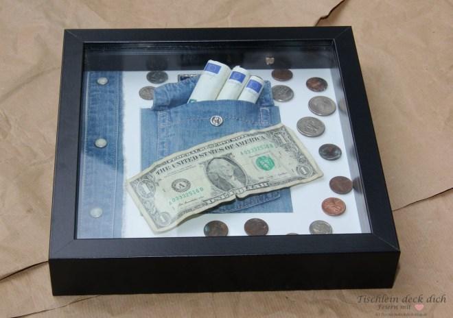Geldgeschenkidee-fuer-USA-Reisende